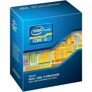 Intel i5-4330 Processor