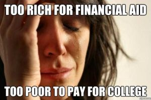 too-rich-for-financial-aid
